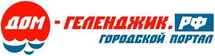 Дом-Геленджик.РФ