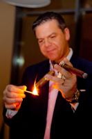 В Геленджике открылся сигарный клуб