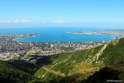 Поздравление с Международным днём Чёрного моря