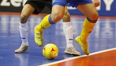 Расписание игр зимнего чемпионата муниципального образования  город-курорт Геленджик по мини-футболу