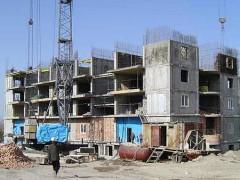 Власти Геленджика объявили борьбу с незаконным строительством