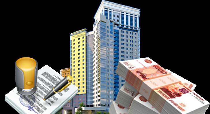 Предрассудки на рынке недвижимости: как сэкономить на покупке квартиры