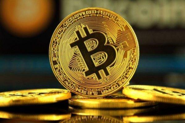 Где приобрести криптовалюту Биткоин?