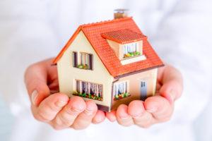Ипотека — виды, преимущества, недостатки