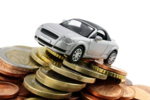 Как получить кредит в автоломбарде