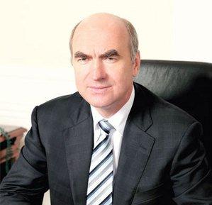Глава муниципального образования город-курорт Геленджик